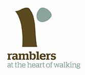 Ramblers logo cropped