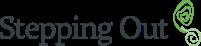 Stepping_Out_logo_CMYK_MAIN_landscape_large_print